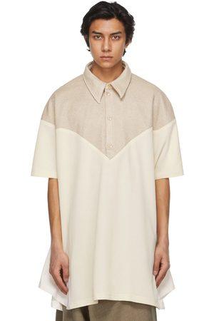 NAMESAKE Men Polo Shirts - Mixed Polo