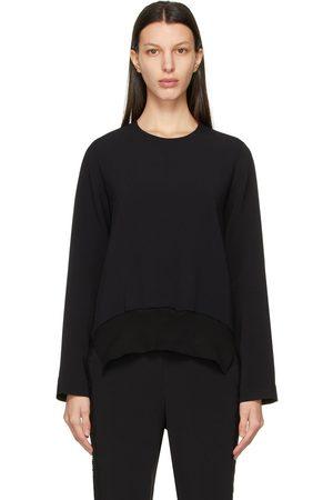 Stella McCartney Charley Sweater