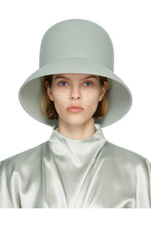 Nina Ricci High Beach Hat