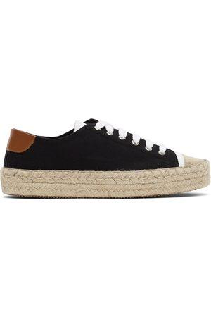 J.W.Anderson Men Sneakers - And Espadrille Sneakers