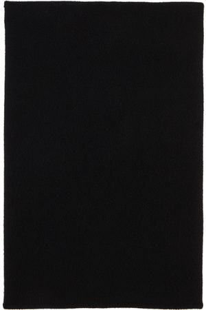 Tekla Pure New Wool Blanket