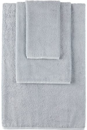 Tekla SSENSE Exclusive Towel Set