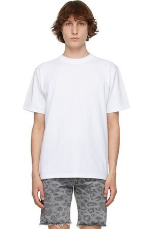 Endless Joy Limited Edition Pleasure Garden T-Shirt