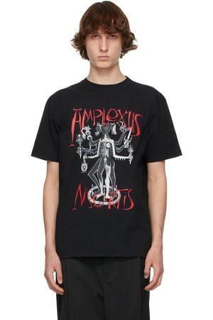Endless Joy Limited Edition Mortis T-Shirt
