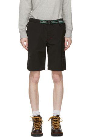 Holubar Traveler PY20 Shorts