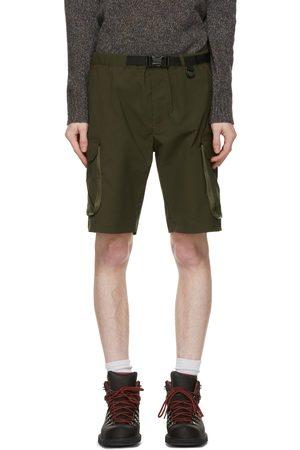 Holubar Vega PY20 Shorts
