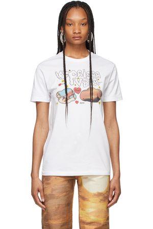 PRISCAVera Collage T-Shirt