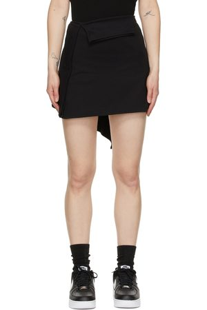 Lourdes SSENSE Exclusive Pisco Skirt
