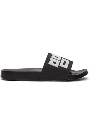 Chemist Creations Men Sandals - S2 Logo Slides