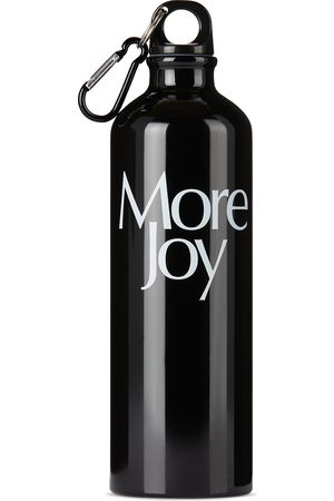 More Joy Joy Water Bottle, 750 mL