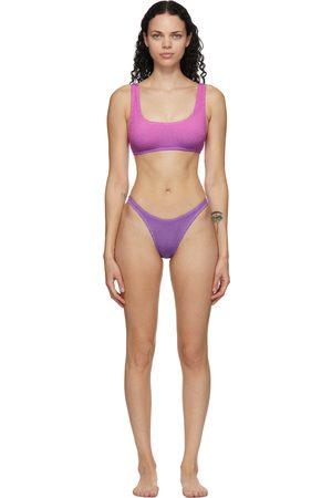 BOUND by bond-eye And The Malibu Bikini