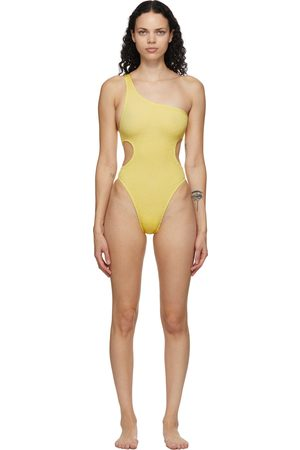 BOUND by bond-eye The Milan One-Piece Swimsuit