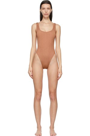 BOUND by bond-eye The Madison One-Piece Swimsuit