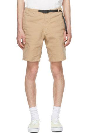 Gramicci Twill NN Shorts
