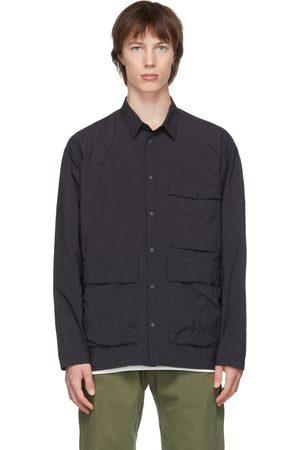Gramicci Packable Utility Shirt
