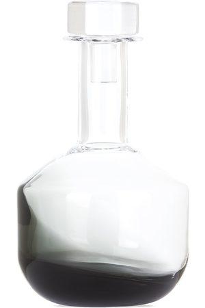 Tom Dixon Tank Whiskey Decanter