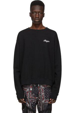 ROGIC Logo Sweatshirt