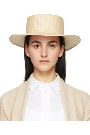 Loro Piana Meynadier Hat