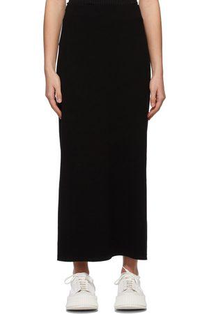 Blossom Women Midi Skirts - Pollin Skirt
