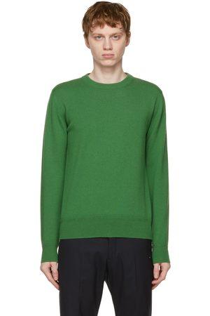 Loro Piana Cashmere Castlebay Sweater