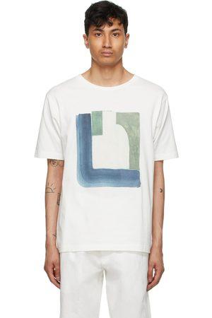 COMMAS Piscine T-Shirt
