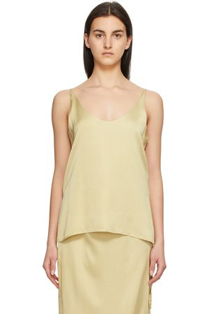 Blossom Women Camisoles - Need Tank Top