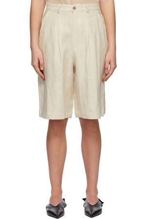 Blossom Women Shorts - Wind Harf Shorts
