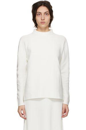 CFCL Long Sleeve Garter T-Shirt