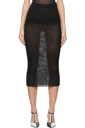 a. roege hove Women Pencil Skirts - Tube Skirt