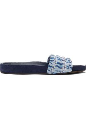 Isabel Marant Helleah Sandals