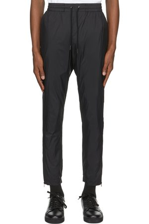 Paco rabanne Track Pant Trousers