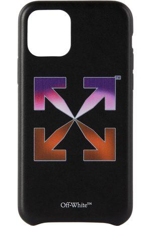 OFF-WHITE Gradient Arrow iPhone 11 Pro Case