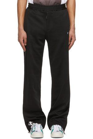 OFF-WHITE Slim Track Pants