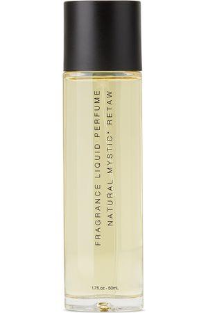 Reta Natural Mystic Eau de Parfum, 50 mL