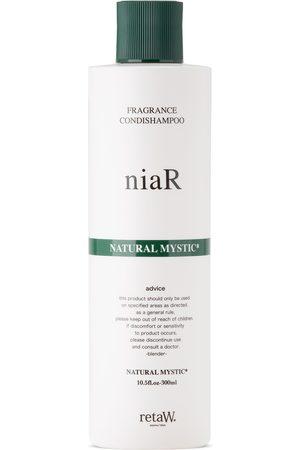 Reta Natural Mystic Condishampoo, 300 mL