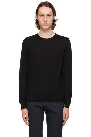ISAIA Merino Sweater