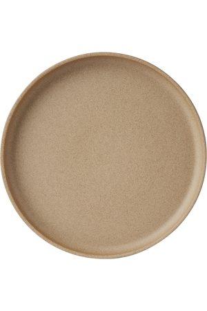 Hasami Porcelain HP003 Plate