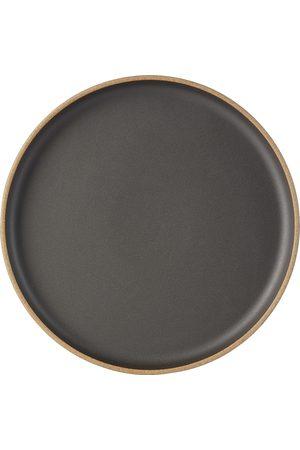 Hasami Porcelain HPB04 Plate