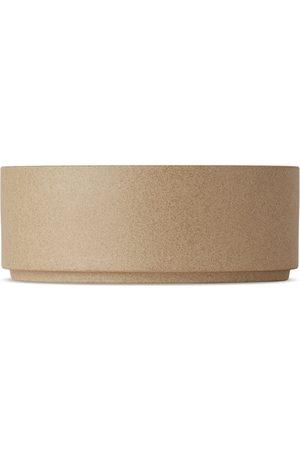 Hasami Porcelain HP008 Bowl