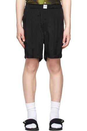 Eytys Men Shorts - Aniara Shorts