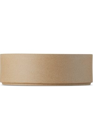 Hasami Porcelain HP016 Tall Bowl