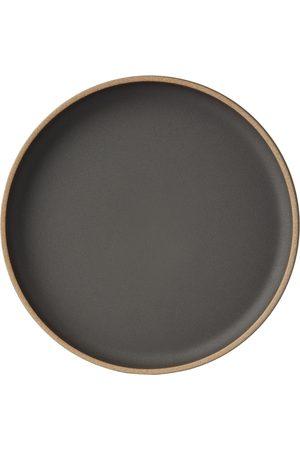 Hasami Porcelain HPB003 Plate