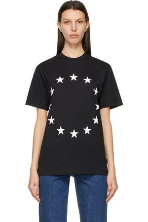 Etudes Wonder Europa T-Shirt