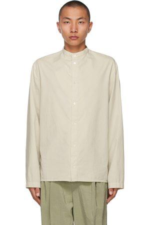 LEMAIRE Blouse Shirt