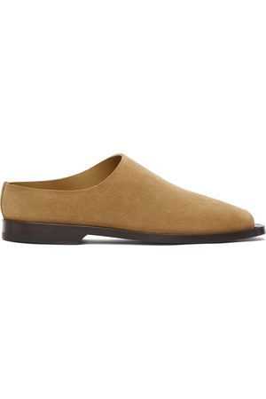 LEMAIRE Men Loafers - Flat Mules