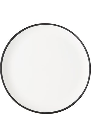 Tina Frey Designs And Dinner Plate