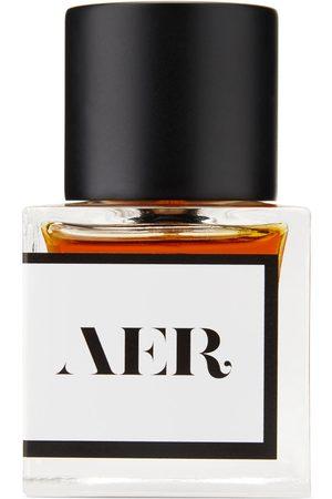 Aer Accord No. 05 Pepper Parfume, 30 mL