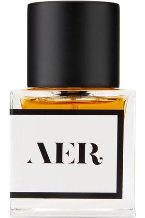 Aer Accord No. 01 Nagarmotha Perfume, 30 mL