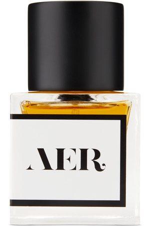 Aer Accord No. 03 Amber Perfume, 30 mL