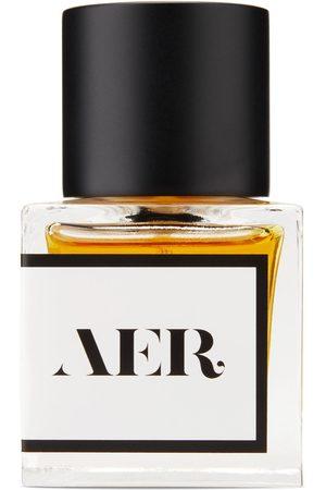 Aer Fragrances - Accord No. 04 Cedar Perfume, 30 mL